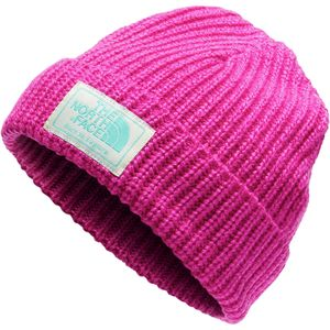 The North Face Salty Pup Beanie - Toddlers'