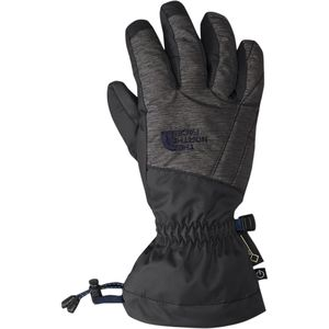 The North Face Montana Gore-Tex Glove - Kids'