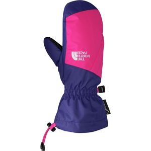 The North Face Montana Gore-Tex Mitten - Kids'