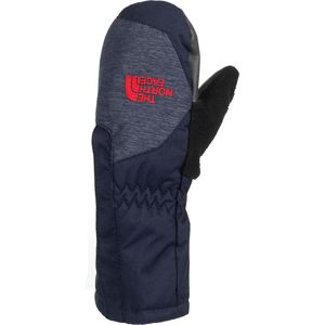 The North Face Toddler Mitten - Toddlers'