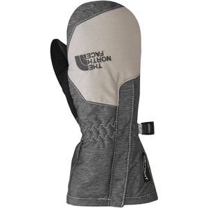 The North Face Toddler Mitten