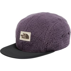 The North Face Sherpa Crusher Cap - Men's