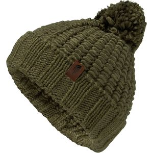 The North Face Cozy Chunky Beanie - Women's