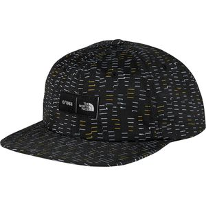 The North Face Pack Unstructured Hat - Men's