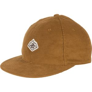 The North Face Strike A Cord Ball Cap - Men's