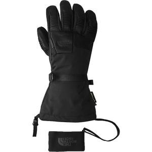 The North Face Powdercloud Gore-Tex Glove - Men's