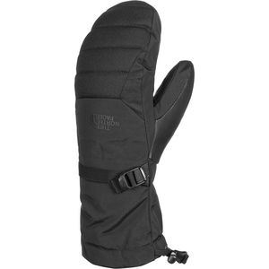 The North Face Kootenai Mitten