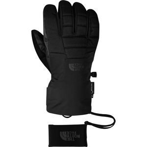 The North Face Montana Gore-Tex SG Glove - Men's