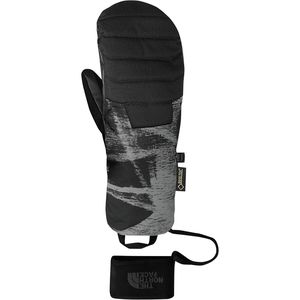 The North Face Montana Gore-Tex SG Mitten - Men's