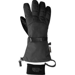 The North Face Montana Gore-Tex Glove - Men's