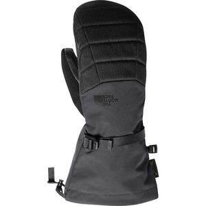 The North Face Montana Gore-Tex Mitten - Men's