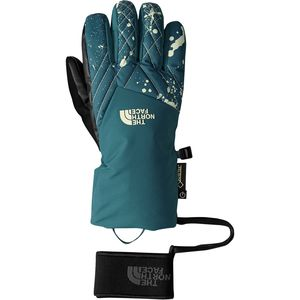 The North Face Montana Gore-Tex SG Glove - Women's