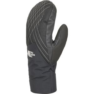 The North Face Montana Gore-Tex SG Mitten - Women's