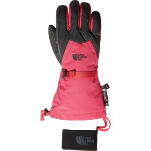The North Face Montana Gore-Tex Glove - Women's