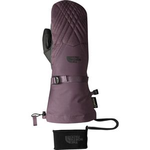 The North Face Montana Gore-Tex Mitten - Women's