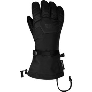 The North Face Revelstoke Etip Glove