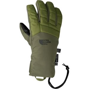 The North Face Guardian Etip Glove - Men's