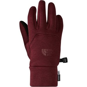 The North Face Etip Hardface Glove - Women's