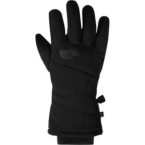 Women S Gloves Backcountry Com