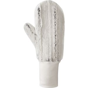 The North Face Furlander Mitten - Women's
