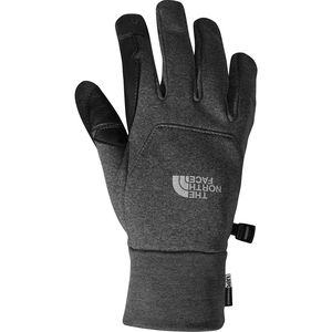 The North Face Commutr Glove