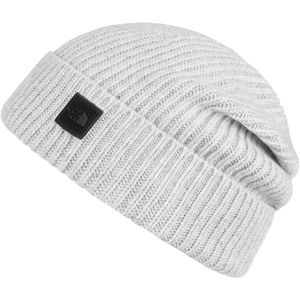 The North Face Cryos Cashmere Beanie