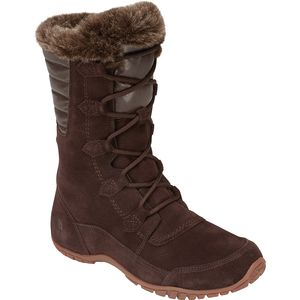The North Face Nuptse Purna II Boot - Women's