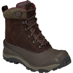 The North Face Chilkat III Boot - Men's