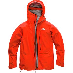 The North Face Summit L5 Proprius GTX Active Hooded Jacket - Men's