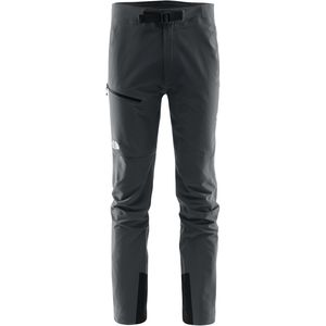 The North Face Summit L4 Proprius Softshell Pant - Men's