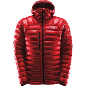 The North Face Summit L3 Proprius Down Hooded Jacket - Men's