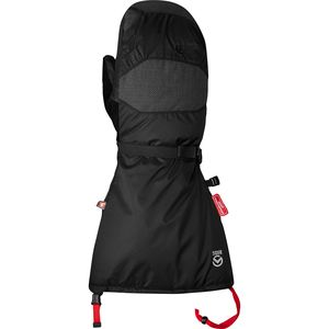 The North Face Himalayan Mitten - Men's