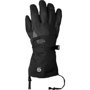 The North Face Patrol Long Gauntlet Glove - Men's