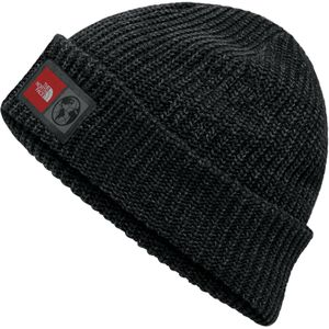 The North Face International Collection Label Beanie
