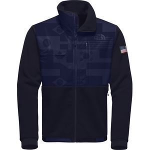 The North Face International Collection Denali 2 Jacket - Men's