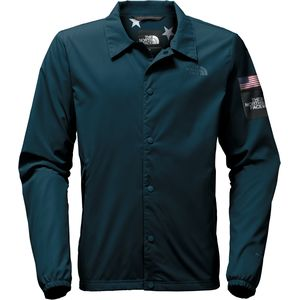 The North Face International Collection Coaches Jacket - Men's