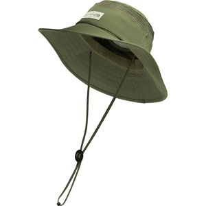 The North Face Nicasio Brimmer Hat