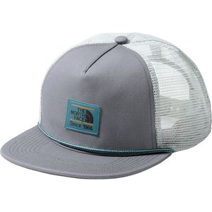 The North Face Muddier Trucker Hat
