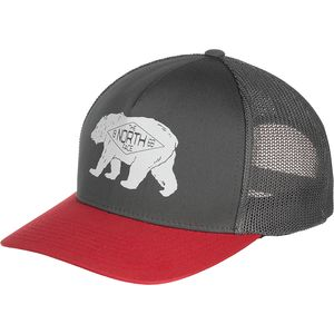 The North Face Men S Hats Backcountry Com