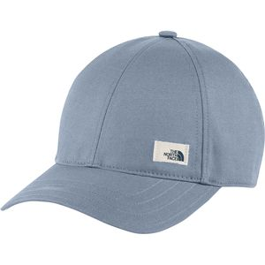 The North Face Off The Field Cap - Women's
