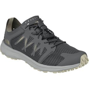 The North Face Litewave Flow Lace - Women's