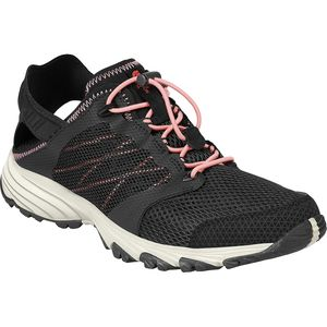 The North Face Litewave Amphibious II - Women's