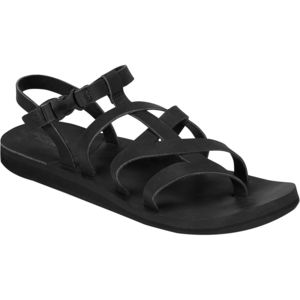 The North Face Base Camp Plus Asym II Sandal - Women's