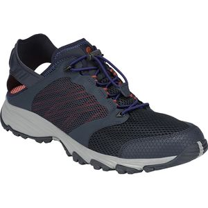 The North Face Litewave Amphibious II Shoe - Men's