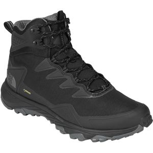 The North Face Ultra Fastpack III Mid GTX Hiking Boot - Men's