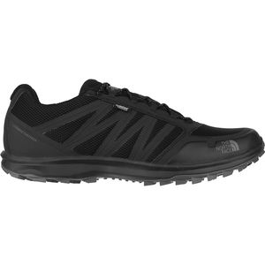 The North Face Litewave Fastpack Waterproof Shoe - Men's