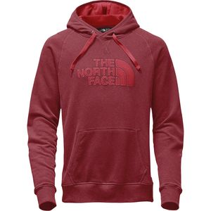 The North Face Avalon Pullover Hoodie - Men's