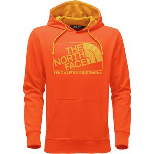 The North Face Super Fine Alpine Hoodie - Men's