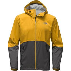 The North Face Matthes Jacket - Men's