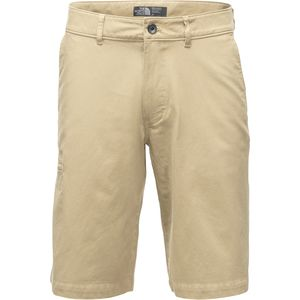 The North Face The Narws Cargo Short - Men's